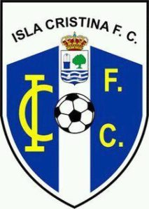 Fechas de celebración de las pruebas de acceso a los equipos de las Categorías Inferiores del Isla Cristina F.C.