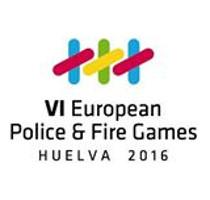 Cierra el Primer Plazo con Cerca de 3.000 Inscripciones y Récord en un Europeo de Policías y Bomberos