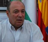 Zamudio es nombrado portavoz andalucista en la Comisión de Salud de la FAMP