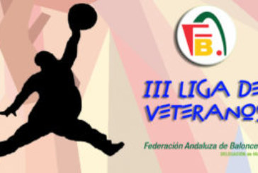 Cartaya acoge la Jornada final de la III Liga de Veteranos