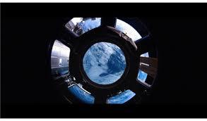 Espectaculares imágenes aéreas de Isla Cristina en el nuevo anuncio de 'Redescubre Seat'.