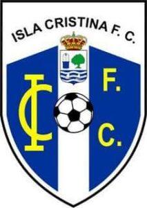 Clausura de las categorías inferiores del Isla Cristina FC