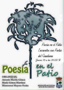 Martes Culturales en Isla Cristina