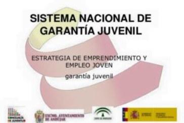 Los servicios de orientación laboral de Lepe e Isla Cristina, destacan por el elevado número de beneficiarios atendidos