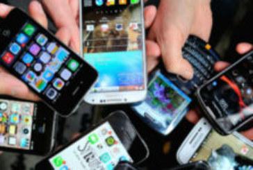 Movistar y Orange refuerzan su red 4G en Isla Cristina
