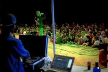 Casi 20 bandas se darán cita en 'AnfiRock Sound Fest' de Isla Cristina