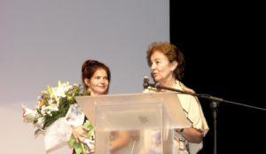 El alumnado del IES Galeón de Isla Cristina se gradua