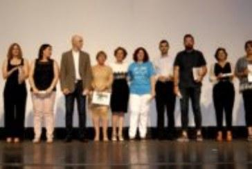 El Ayuntamiento de Isla Cristina rinde homenaje a la Comunidad Educativa