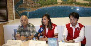 Isla se suma a la celebración del Día Mundial del Medio Ambiente