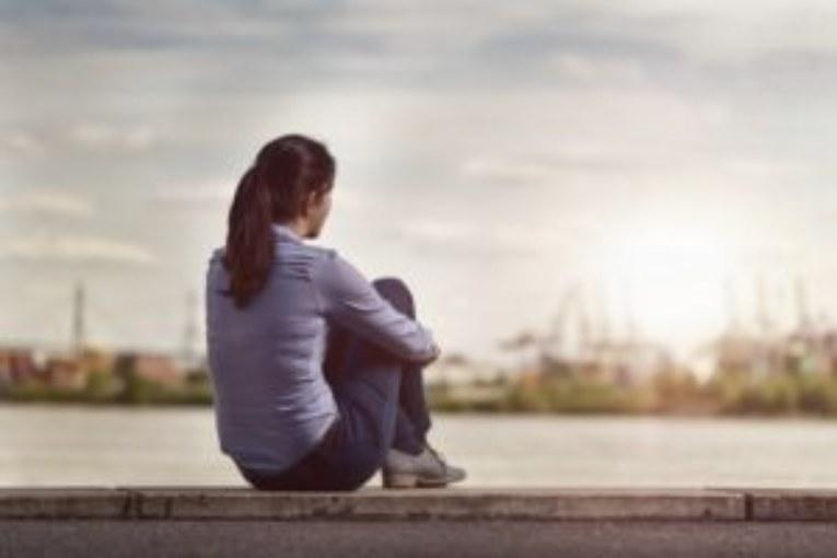 ¿Es posible ser feliz en la adversidad?