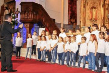 Antílopez, un Festival de Cultura Urbana, Deporte y el Fandango de Huelva, centran las actividades en Isla Cristina