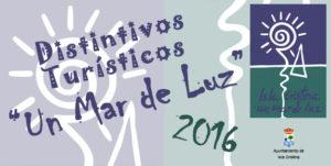 Nominados a los galardones en Pro del turismo en Isla Cristina 2016