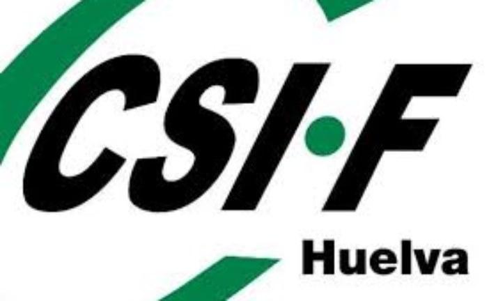 """Reunión de trabajo CSIF, Ayuntamiento de Isla Cristina, para solucionar """"los problemas económicos"""""""