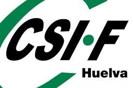 Reunión de trabajo CSIF, Ayuntamiento de Isla Cristina, para solucionar «los problemas económicos»