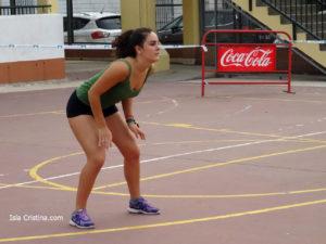 El Lepe se llevó el partido de la jornada del Campeonato de Voleibol de Isla Cristina