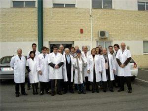 Unión Salazonera Isleña, S.A. (USISA) recibe el premio Familia-Empresa del Instituto Internacional San Telmo