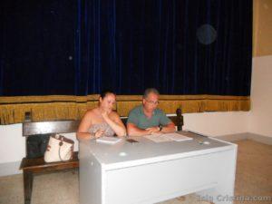 Abierto el plazo de Presentación de Candidaturas en la Hermandad del Rocío de Isla Cristina