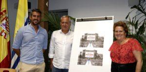 Isla Cristina vuelve a tener Cine de Verano los meses de julio y agosto