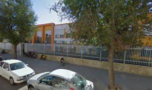 Obras por más de 195.000 euros en la modernización del Instituto Padre José Miravent de Isla Cristina