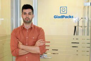 Una empresa de Isla Cristina crea una plataforma para acabar con las estafas en las compras por internet