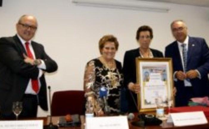 Isla Cristina celebra la Festividad de la Virgen del Carmen Patrona de los Marineros