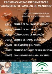 costa+julio