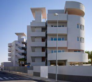 Los precios de la vivienda en Isla Cristina, entre los más bajos de España