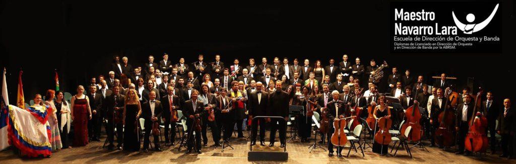 Arranca Mañana en Huelva el X Encuentro Internacional de Directores de Orquesta
