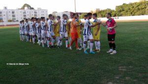 El Recreativo de Huelva jugará un amistoso frente al Isla Cristina