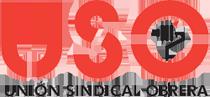 """Maniobras de confusión y de hostilidades hacia """"USO"""" en el Ayuntamiento de Isla Cristina"""