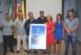 El Carnaval de Isla Cristina ya tiene su cartel anunciador 2017