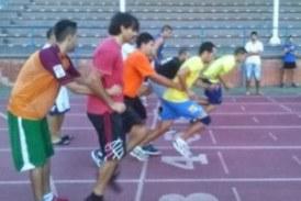 El Club Baloncesto la Higuerita se pone en marcha el cinco de septiembre