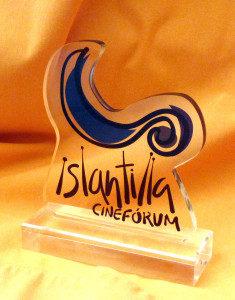 Nominaciones Premios Luna 2016 del Festival Internacional de Cine Bajo la Luna de Islantilla
