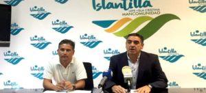 Islantilla vincula los buenos resultados del sector en verano con la nueva estrategia empresarial