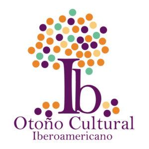 Presentación del Otoño Cultural Iberoamericano
