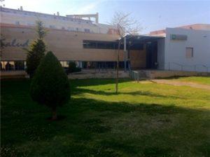 La atención sanitaria en la Costa de Huelva alcanza las 150.000 asistencias