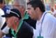 Imágenes Liga y Copa Federación de Petanca celebrado en Isla Cristina