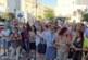 Imágenes Marcha contra el Alzheimer en Isla Cristina