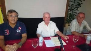 La Ciencia y la Religión protagonista de los Martes Culturales de Isla Cristina
