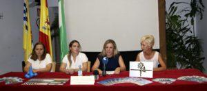 Isla Cristina celebra, con varias actividades, el día Mundial del Turismo