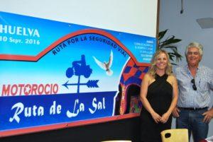 La Ruta de La Sal tendrá parada gastronómica y cultural en Isla Cristina
