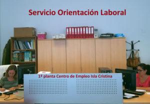 7.000 personas apuntadas en la Bolsa de empleo del Ayuntamiento de Isla Cristina