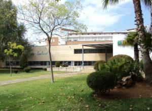 Los centros de salud de la Costa atienden más de 200.000 asistencias durante los meses de verano