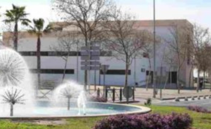 """Iniciado el curso del Conservatorio Elemental de Música """"Vicente Sanchís Sanz"""" de Isla Cristina"""