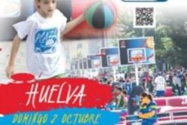 Llega el 3×3 Plaza a Huelva