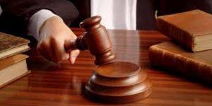 El PP de Lepe desmiente la información sobre la sentencia de las contrataciones de la Ruta CECE