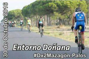IV DX2 Mazagón Palos