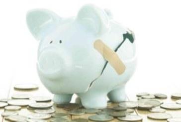 Las Cosas de Goyo «El cerdito de las pensiones»