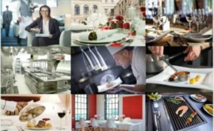 Isla Cristina acoge las Jornadas de mejora competitiva en la Hostelería