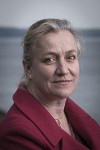 La historia real de Irene Frachon, una doctora contra los abusos de los poderosos